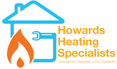 Commercial And Residential Heating Specialists